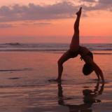 What is Anusara Yoga