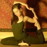 What is Jivamukti Yoga