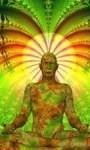 What is Zen Meditation