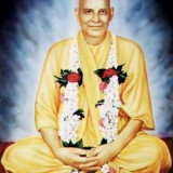 What is Sivananda Yoga