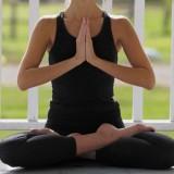 What is Kripalu Yoga