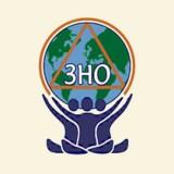 3HO – Healthy, Happy, Holy Organization