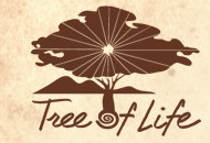 What is Tree Of Life Rejuvenation Center