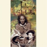 Juliette of the Herbs