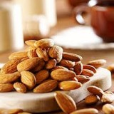 What is Almond