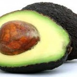 What is Avocado