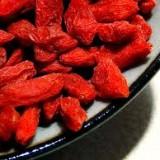 What are Goji Berries