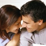 What is Relationship Coaching
