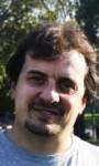 Guy Douglas