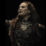 Maya Karasso