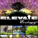 Elevate Ecology