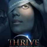 Thrive & PlayItFRWD
