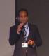 Nutrition & Inflammation by Dr. Doron Kahana
