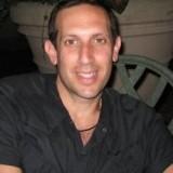 Dr. Michael Kooby