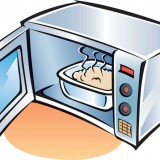 What Happens To Food In The Microwave And Is It Safe?