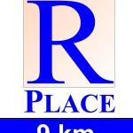r_logo_col_sm