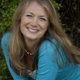 Christine Stevens