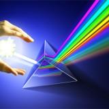Healers Worldwide Presents The Prism Series
