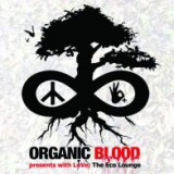 Organic Blood to Co-Sponsor The First Osher Gathering