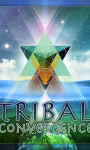 The Tribal Convergence Network