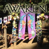 We Are Awaken!