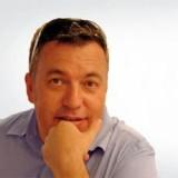 John L. Payne (Shavasti)