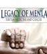The Legacy of Menla (Documentary)