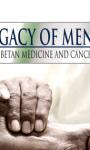 The Legacy of Menla (Documentary)