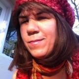 Tana Gaudi (Life Coach/Energy Healer)