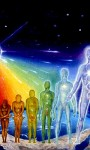 Spiritual Evolution by Guru Singh