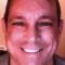 Steven Matthew Ullman, OM, BHSP, CST