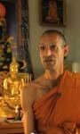 Vipassana Meditation In Israel
