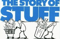 A Journey From Problems To Solutions – The Story Of Stuff Project