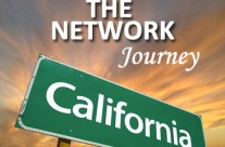 "Healers Worldwide West Coast ""Weaving the Network"" Journey 4/27-5/20"