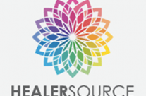 Healers Worldwide Partners with HealerSource.com to Support & Empower Healers