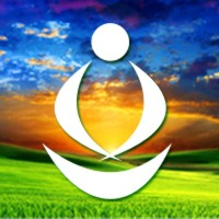 Healers Worldwide Partners with RetreatNetwork.com to Promote Transformational Getaways