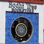 Bodhi Tree Bookstore